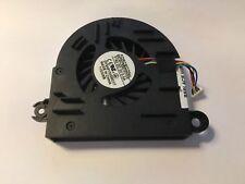 HP 491877-001 EliteBook 6930p System Fan - 487436-001