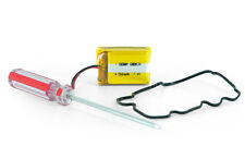 SAC00-12615 SportDOG Transmitter Battery Kit SD-825 and SD-1225 series