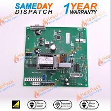 POTTERTON PERFORMA 24 PCB 248075 COME WITH 1 YEAR WARRANTY