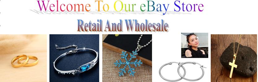 beads_wholesale