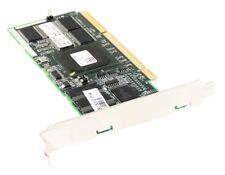 ADAPTEC ASR-2010S/48MB CONTROLLER U320 SCSI RAID PCI-X