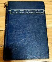 Sexual History Of The World War Dr Magnus Hirschfeld 1946 New York