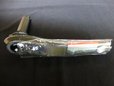 SRAM XX1 CARBON CRANKSET NON DRIVE SIDE ONLY CRANK ARM Q168mm BB30 MTB 175mm CX