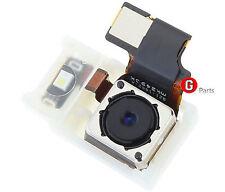 Original✅ iPhone 5 Haupt Hinten Rück Kamera Back Camera 8.0 MP - Kein 4€ Schrott