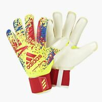 adidas Classic Pro Gun Cut Goalkeeper Gloves Size 10.5 RRP £80 Brand New DT8744
