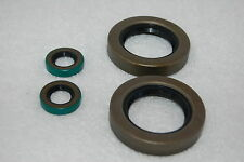 DANA 18/20 SHIFT ROD & OUTPUT SEAL KIT FOR KAISER WILLYS JEEP 1941-79 # A7445