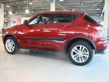Seitenleiste für Nissan Juke SUV/5 2010-