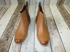 Ravel High (3-4.5 in.) Block Heel Shoes for Women