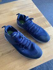 Nike Free Run Running Shoes Size UK 8.5