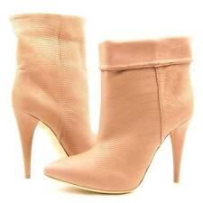 "$595 Loeffler Randall ""Emory"" Women's Cuffed Ankle Boots, Booties 8US/39EU/6UK"