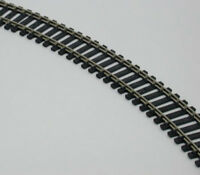 Atlas 168 5 pack of Code 100 Super-Flex Flex Track Nickel Silver HO NEW