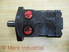 Part 52151-4 Roller Stator Pump 22H3N - New No Box