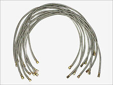 Skoda Fabia Fuel/Oil Pipe Set-feed/return 03D133986A