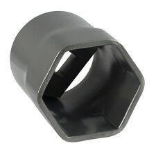 "OTC 1921 6 point LOCK NUT 3/4"" DRIVE SOCKET 2-1/2"""