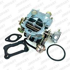 Carburetor Type Rochester 2 BBL 2GC FOR CHEVY 5.7L 350 307 6.6L 400 352 CFM (155