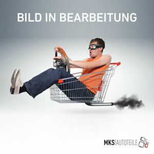 KOLBENSCHMIDT (37085600) Pleuellagersatz für AUDI SEAT SKODA VW