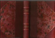 INDIA _ FEUILLES DE L'INDE /PREMIER CAHIER _ L'INDE ET SON AME _1928_A. KARPELES