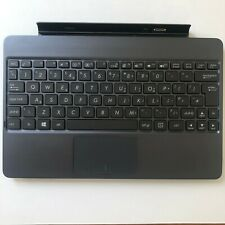 ASUS TF600T WD01 KEYBOARD DOCK