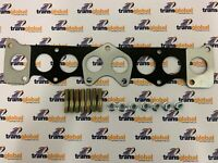 Exhaust Manifold Gasket with Studs & Nuts for Land Rover 300tdi Bearmach ERR3785