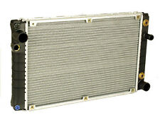 Porsche 924 944 Automatic Transmission OE Supplier Radiator 944 106 027 06