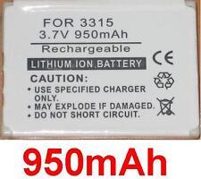 Batteria 950mAh Per NOKIA tipo BLC-1 BLC-2