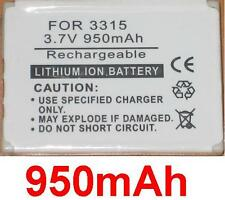 Batterie 950mAh Für NOKIA art BLC-1 BLC-2