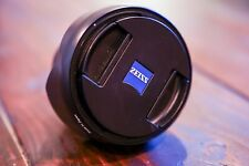 New ListingZeiss Batis 18mm f/2.8 Lens for Sony E With 77mm Batis Uv Filter
