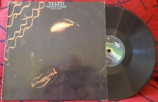 "Dance Pop YELLO *** Vicious Games *** ORIGINAL 1985 Spain 12"" SINGLE"