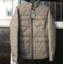 Barbour Quilted Coats & Jackets for Women