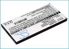BATTERIA agli ioni di litio per Motorola SNN5639 A835 A830 A925 A920 NUOVO Premium Qualità