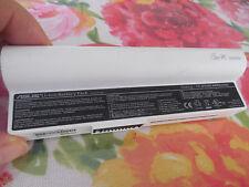 Genuine 4400mAh Battery for Asus A22-P700  Asus li-ion battery pack