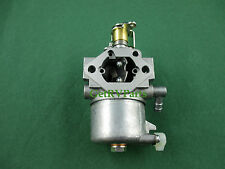 Onan Cummins RV Generator Carburetor 146-0569 Free Shipping