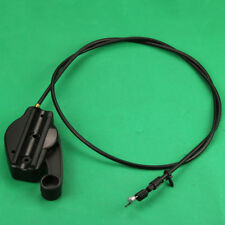 Drive Control Cable For Husqvarna Craftsman AYP Poulan self-propelled 184588
