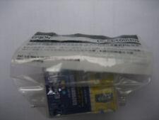 EPSON ORIGINALE BLACK + COLOR s020089 + s020093 for Stylus COLOR t0520 + t0501