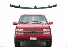 Replacement Bumper Filler For 1994-1999 Chevy & GMC Trucks New Free Shipping USA