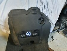 VW BEETLE 1.6 ENGINE COVER