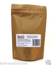 Garcinia Cambogia 50% HCA Extract 4oz, Fat Burner, Reduce Appetite, Unisex, Best