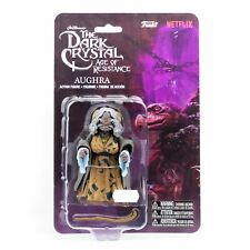 THE DARK CRYSTAL AUGHRA FUNKO ACTION FIGURE
