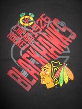 CHICAGO BLACK HAWKS Hockey 1926 (LG) T-Shirt