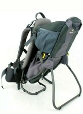 Deuter Kid Comfort 1 14L Carrier /49933/