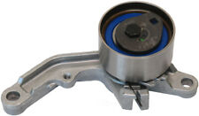 Engine Timing Belt Tensioner fits 1997-2000 Plymouth Breeze,Voyager Grand Voyage