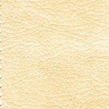 Allegro Glacier Off-White Marine Vinyl Upholstery Fabric Heavy Grain 5028130