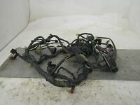 1987 honda gold wing goldwing GL1200 1200 wire wiring harness