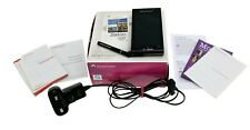 SONY ERICSSON MAKE BELIEVE SATIO T-MOBILE WITH BOX