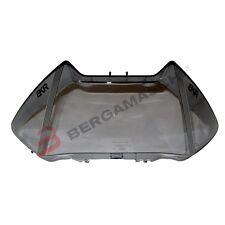 GEMMA VETRO PER FANALE BKR FUME YAMAHA 500 XP T-Max (SJ011) 2008-2011