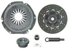 Clutch Kit Perfection Clutch MU1675-1