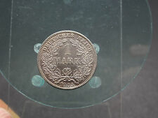 1 Marco 1903 G Imperio Alemán (14216)
