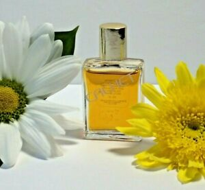 VTG Mini Cachet Prince Perfume Spray Colonge Mist .23 fl. oz.  ! RARE !