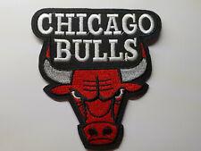 23 Jordan Symbol Basketball Air Jordan NBA Iron// Sew On Patch 2 Piece Set