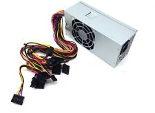 Dell Inspiron 546S 545S 540S Power Supply Upgrade 300 Watt SFF TFX NEW